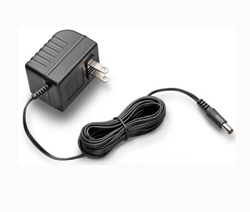 Product # 81423-01