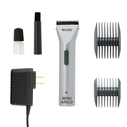 Wahl Electric Razors/ Shavers