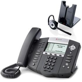 polycom 2200 12651 001 headset