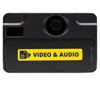 motorola vt100 body warn camera