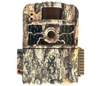 browning strike force max hd camera