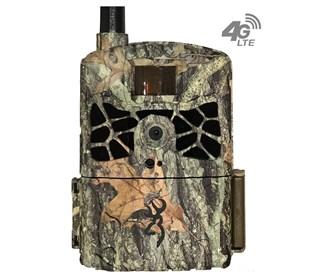 browning defender wireless cellular camera