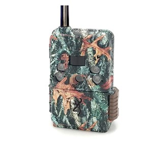 browning defender wireless pro scout cellular camera
