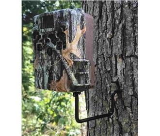 browning economy tree mount