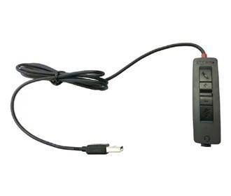 Blackwire 300 DA Adaptor