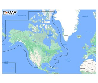 c map m na y200 ms discover north america