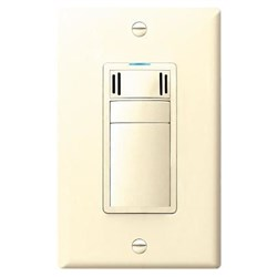 "Product # FV-WCCS1-A <br /> <ul>   <li><span class=""blackbold"">On/Off Control Switch</span></li>   <li><span class=""redbold"">Dual Sensing Moisture Control Technology</span></li>   <li><span class=""bluebold"">Adjustable Minutes Per Hour (MPH) Fan Timer</span></li>   <li>Manual On/Off Control</li>   <li>Commercial Grade 8 Amp Maximum Load</li>   <li><span class=""bluebold"">Automatic 30-Min Countdown Timer</span></li>   <li><span class=""blackbold"">Optional Moisture Sensitivity Selector</span></li>    <li>Includes Wall Plate</li> </ul>"