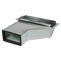 """Product # FV-JD <br /> <ul>   <li><span class=""""blackbold"""">Transfer Register Box</span></li>   <li>Ideal For WhisperValue DC Fan &amp; Fan/Light</li>   <li>Room-to-Room Air Distribution</li>   <li>Ductless Heat Pumps</li> </ul>"""