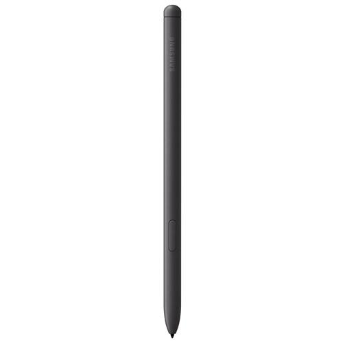 samsung s pen for galaxy tab s6 lite