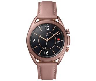 samsung galaxy watch3 lte 41mm