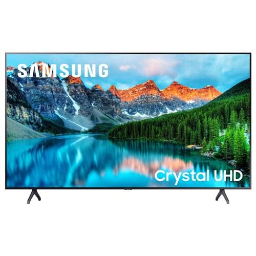 samsung bet h series 55 inch 4k crystal uhd pro tv