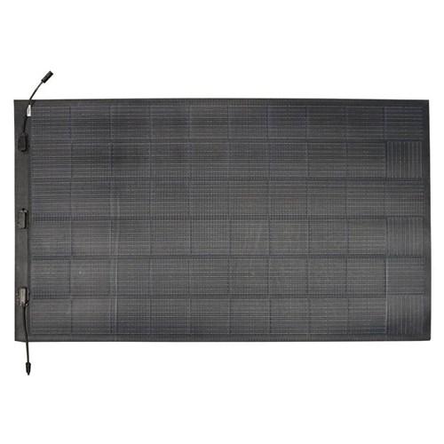 xantrex 330w solar max flex slim panel