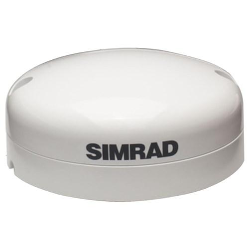 simrad gps antenna gs25