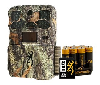 browning recon force edge camera bundle
