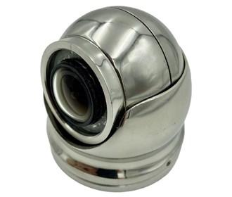 navico ip cam 1 stainless steel poe ip camera