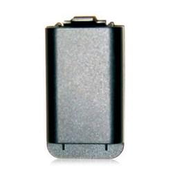 "<ul> <li><span class=""blackbold"">Replacement Battery </span></li> <li>Lithium-Ion Pack</li>   </ul>"