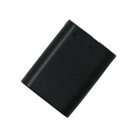 avaya battery 30081