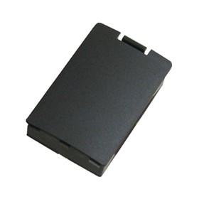 avaya battery 30100