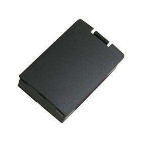 Avaya battery 30110