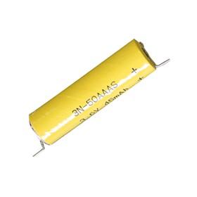 avaya battery 30150