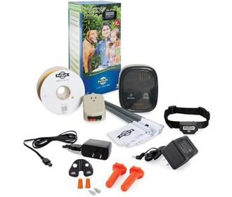 petsafe pig00 14673