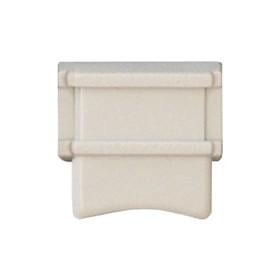 avaya wall clip 30000 white