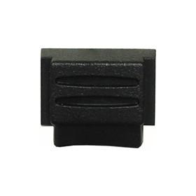 avaya wall clip 30040