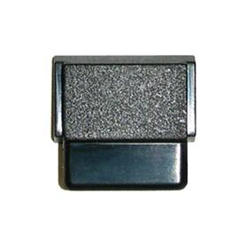 avaya wall clip 30050 black