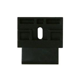 avaya wall clip 30200