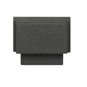 avaya wall clip 30090 gray