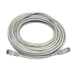 Product # 809-0942