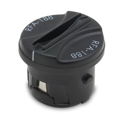 "<ul> <li>3 Volt Replacement Lithium Battery Module </li> <li>Built-in On/Off Function </li> <li>Waterproof Seal for All-Season Reliability </li> <li>Coin Slot for Quick and Easy Installation </li> <li>Can be Installed in Either Direction </li> <li><span class=""blackbold"">Buy in Bulk and Save Money!</span><br />- 2 Pack - $12.47 per battery <span class=""redbold"">You Save 17%</span><br />- 3 Pack - $10.98 per battery <span class=""redbold"">You Save 27%</span><br />- 4 Pack - $9.99 per battery <span class=""redbold"">You Save 33%</span></li> </ul> <br /> <table class=""battery_chart"" border=""0"" cellpadding=""0"" cellspacing=""0""> <tr> <td colspan=""3"" class=""for_the_following""> Replacement Battery For The Following </td> </tr> <tr> <td colspan=""3"" class=""model_breakdown""> PetSafe Bark Control </td> </tr> <tr> <td class=""battery_chart_column""> PBC00-10782<br /> PBC00-11047   </td>  <td class=""battery_chart_column""> PBC23-10931<br /> PBC23-10932  </tr> <tr> <td colspan=""3"" class=""model_breakdown""> PetSafe Remote Trainer </td> </tr> <tr> <td class=""battery_chart_column""> PDT00-10867   </td>  <td class=""battery_chart_column"">   </tr> <tr> <td colspan=""3"" class=""model_breakdown""> PetSafe In-Ground Fence </td> </tr> <tr> <td class=""battery_chart_column""> PIG00-10773<br /> PIG00-10778<br /> PIG00-11006<br /> PIG00-11007<br /> PIG20-11041<br /> PIG19-11042  </td>  <td class=""battery_chart_column""> PIG22-11868<br /> PIG22-11869<br /> PIG22-11849<br /> PIG22-11850<br /> PCF-1000-20<br /> PCF-275-19  </td> </tr> </table>"