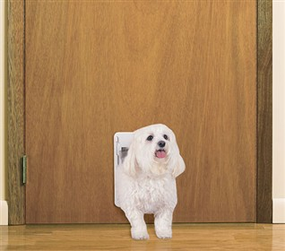 petsafe quickfitpetdoor