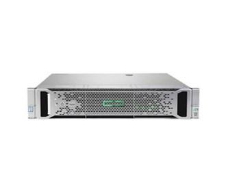 HP 666988B21M
