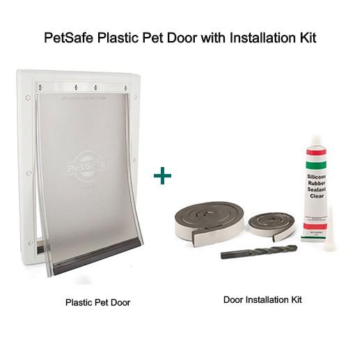 petsafe ppa00 10958 bundle