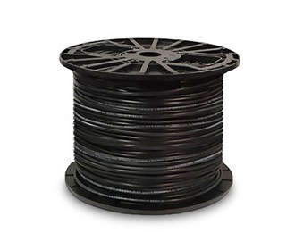 innotek p wire 500