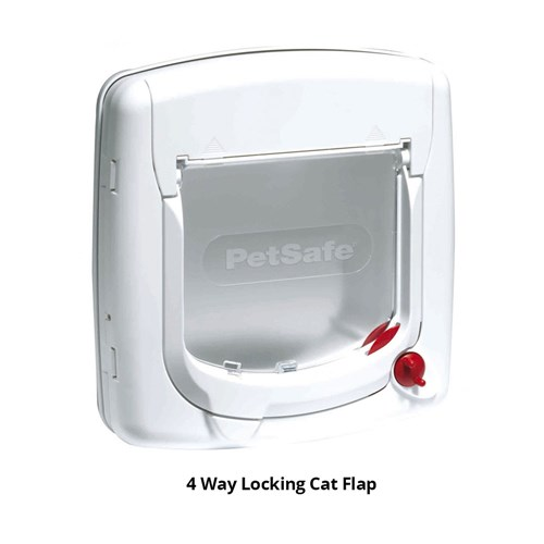 petsafe 300us