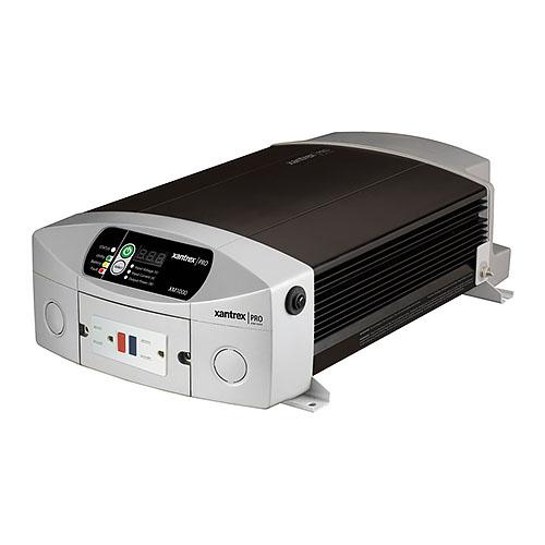 xantrex xm1000 pro series 1000w inverter