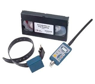Innotek Adv 1000p Digital Advanced Trainer