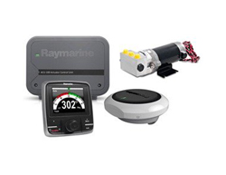 Product # T70154