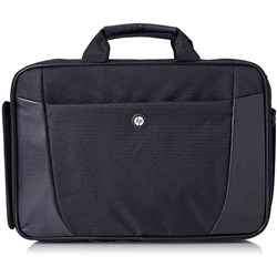 Product # H2W17UT