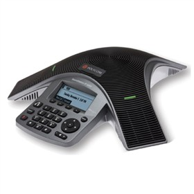 avaya handset 30900 ms