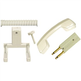avaya handset cradle kit 30335