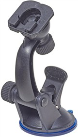 magellan suction cup mount 9300084001