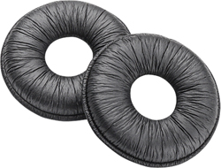 Product # 67712-01