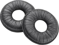 "Product # 71782-01  <ul> <li><span class=""blackbold"">Ear Cushion</span> </ul>"