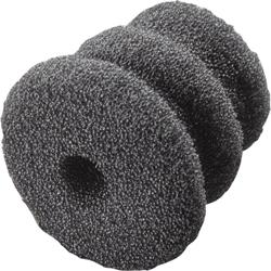 "Product # 41925-01 / 41307-01<br /><br /> <ul> <li><span class=""blackbold"">Ear Loop Cushion and Stabilizer</span> </ul>"