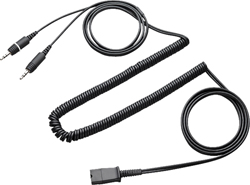 Product # 28959-01<br /><br />