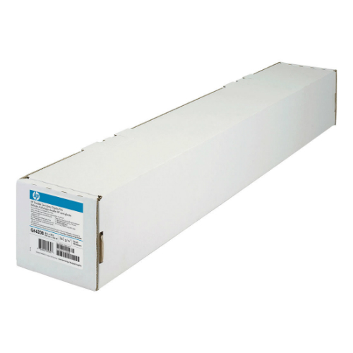 hp durable display film 36in x 50ft