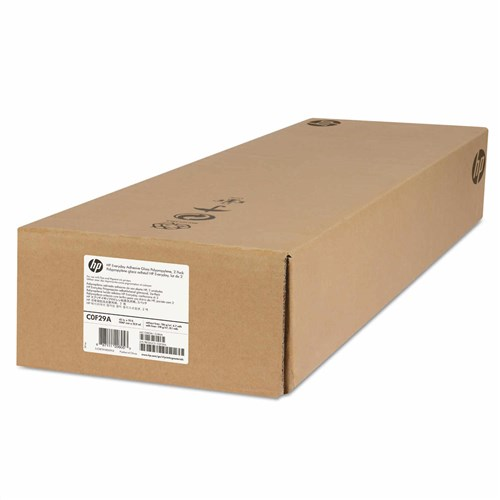 hp everyday gloss polypropylene film c0f29a